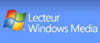 lecteur_windows_media