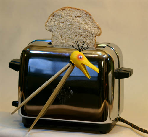 toaster_pince